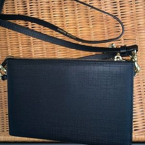 Dagne Dover - Essentials Clutch Wallet | NW